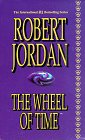 The Wheel of Time Boxed Set One