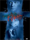 Forever Knight: Season One DVD Set