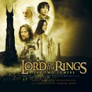 Lord of the Rings: The Two Towers - Original Motion Picture Soundtrack