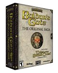 Baldur's Gate Collection