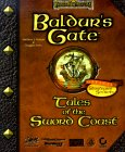Baldur's Gate: Tales of the Sword Coast - Official Strategy Guide