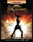 Baldur's Gate Dark Alliance: Sybex Official Strategies and Secrets