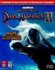 Baldur's Gate: Dark Alliance II: Prima's Official Strategy Guide