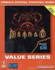 Diablo (Value Series): Prima's Official Strategy Guide