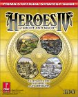 Heroes of Might and Magic IV: Official Strategy Guide