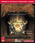 Soulbringer: Official Strategy Guide