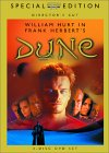 Dune: Special Edition Director's Cut