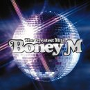 Boney M: The Greatest Hits
